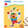 Kép 1/4 - logico_primo_szinek_es_formak