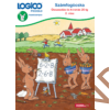 Kép 1/3 - logico_piccolo_szamfogocska_osszeadas_es_kivonas_20ig