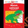 Kép 1/3 - matek_szinezo_szamolas_20_ig