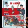 Kép 1/4 - mi_micsoda_junior_a_vasut