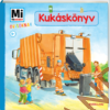 Kép 1/3 - mi_micsoda_ovisoknak_kukáskonyv