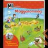 Kép 1/4 - mi_micsoda_junior_magyarorszag