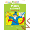 Kép 1/3 - matek_szinezo_szamolas_100_ig