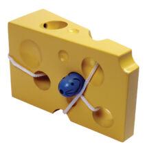 Fűzőcske (sajt)