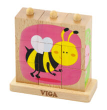 Montessori (rovaros)