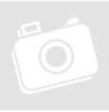 Kockacsörgő - kék