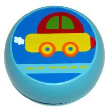 Jojó (autó)