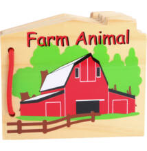 fa_konyv_farm