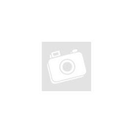 Puzzle betűkkel (hal)