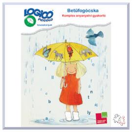 logico_piccolo_betufogocska