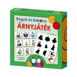 bogyo_baboca_arnyjatek