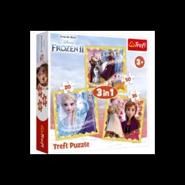 puzzle_3az1
