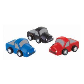 plantoys_mini_teherautok
