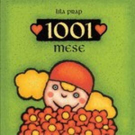 1001_mese