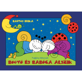 bogyo_es_baboca_alszik