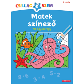 matek_szinezo_kis_egyszeregy