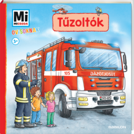 mi_micsoda_ovisoknak_tuzoltokkok