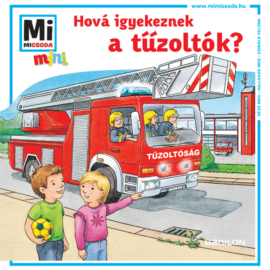 mi_micsoda_mini_fuzet_tuzolto