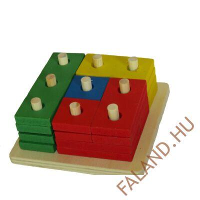 Formalap (négyzet)