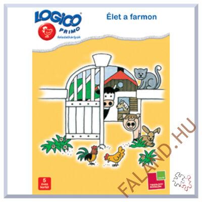 logico_primo_elet_a_farmon
