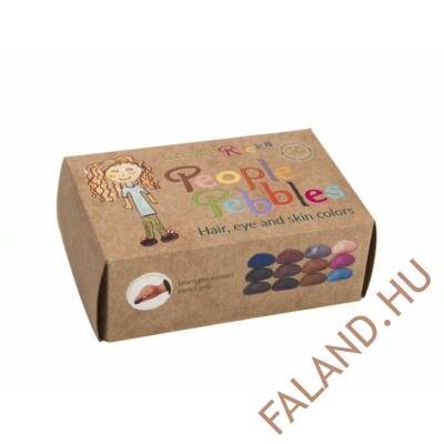 crayon_rocks_kavicskreta_people_pebbles