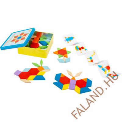 tangram_mozaik_jatek