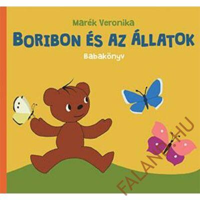boribon_es_az_allatok