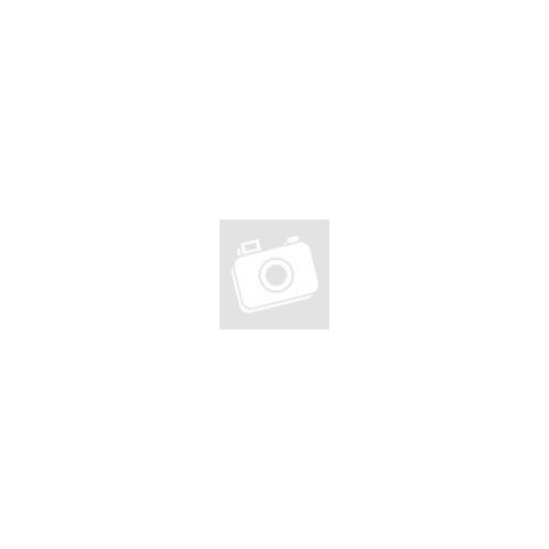 Társasjáték bábu (sárga)