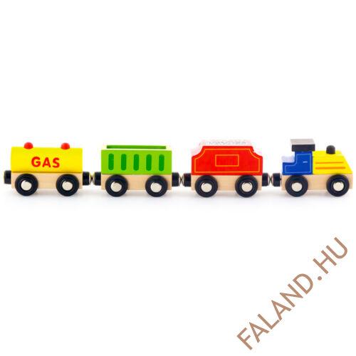 Vonat (energia források)