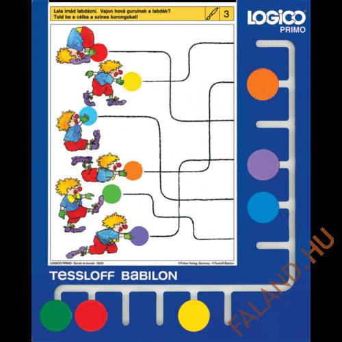 logico_primo_keret