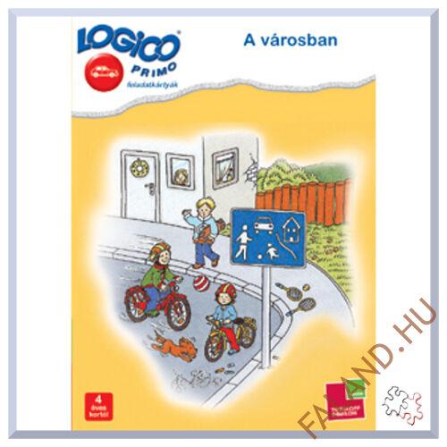 logico_primo_a_varosban