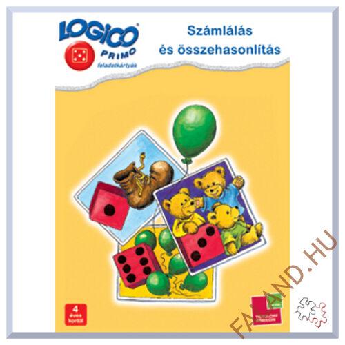 logico_primo_szamlalas_es_osszehasonlitas