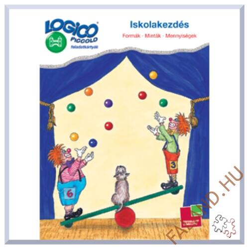 logico_piccolo_iskolakezdes