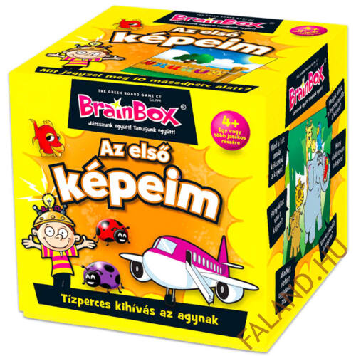 brain_box_elso_kepeim