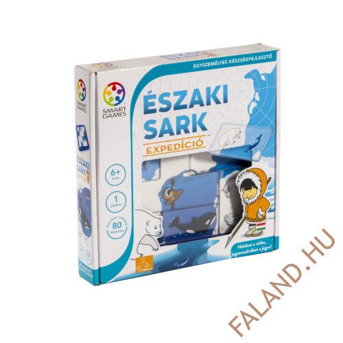 eszaki_sark_expedicio
