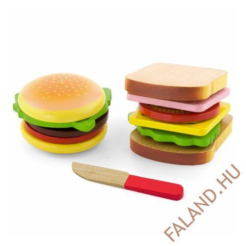 szendvics_es_hamburger