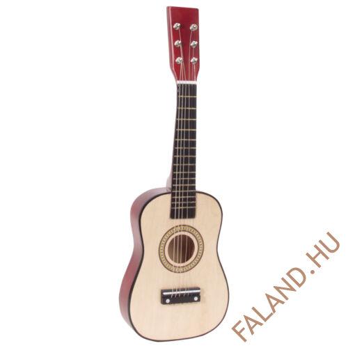 jatek_gitar