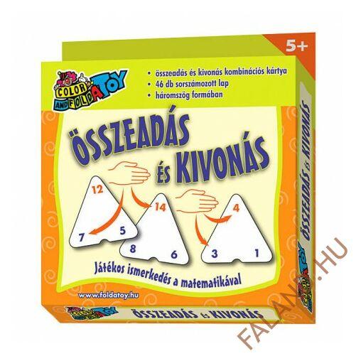oktato_kartya_kivonas_osszeadas