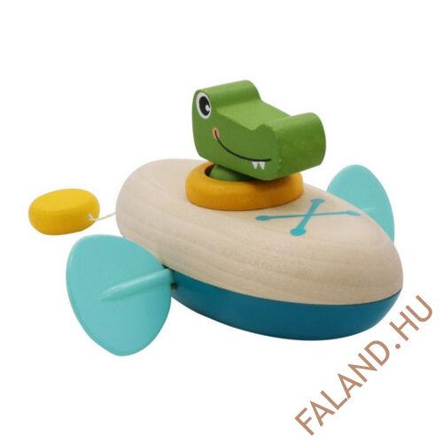 lendkerekes_krokodil