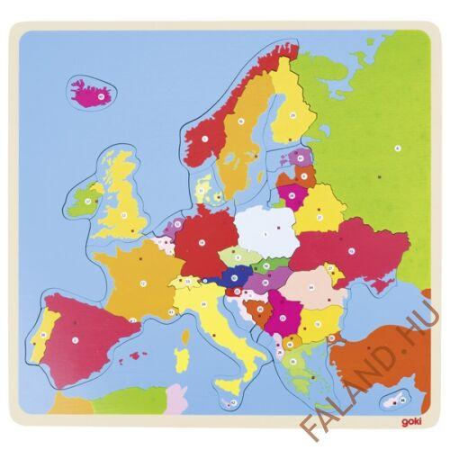 kirako_europa