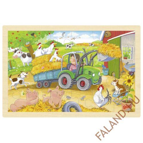 kirako_traktor_24db