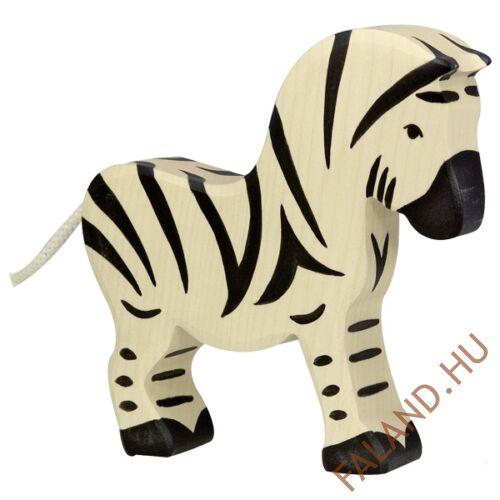 holztiger_zebra