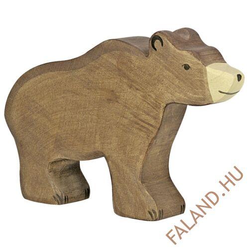 holztiger_barna_medve