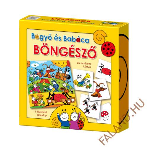 bogyo_baboca_bongeszo