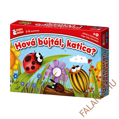 hova_bujtal_katica
