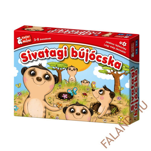 sivatagi_bujocska