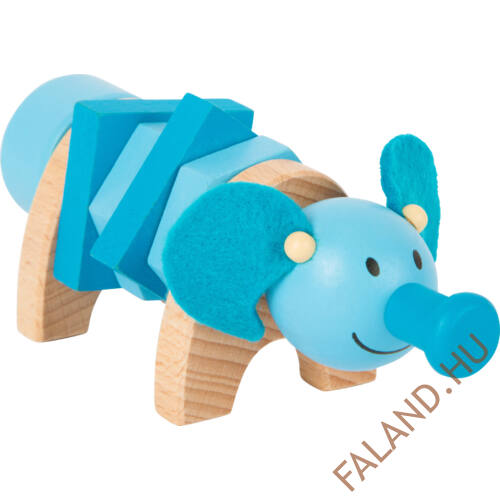 csavarhato_allatok_elefant