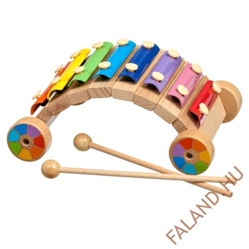 xilofon_ives