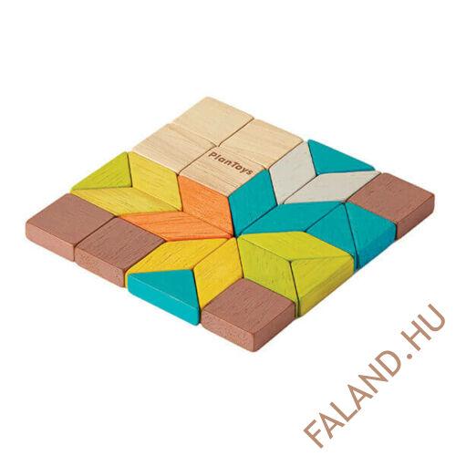 planmini_mozaik