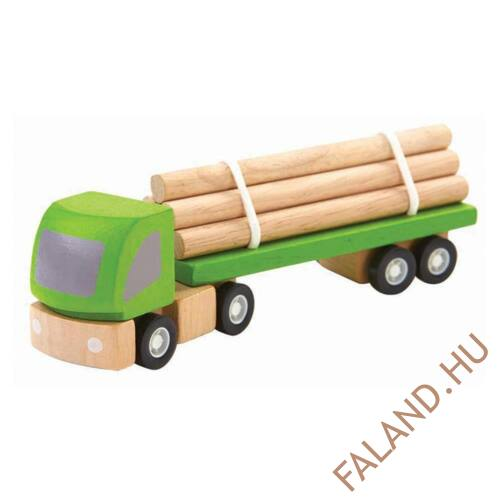 plantoys_kamion
